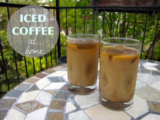 coffeeicecubes