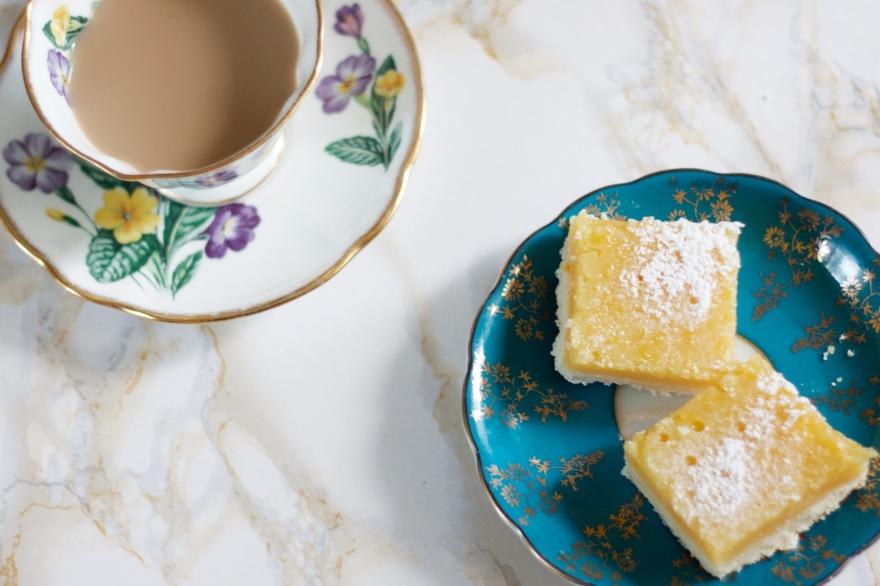 lemon squares littlekokomo.com