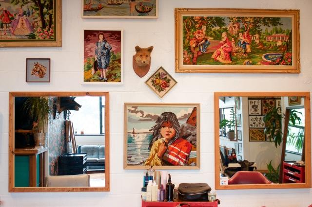 2horses littlekokomo.com